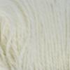 White Yarn 12/2