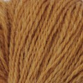 Dark Honey-tone Yarn