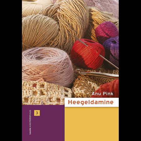 HEEGELDAMINE IV-IX kl