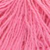 Pink Yarn 8/2