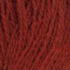 Madder Red Yarn 8/2