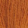 Orange Yarn 8/2