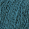 Petrol Blue Yarn 12/2