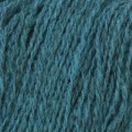Petrol Blue Yarn 12/2
