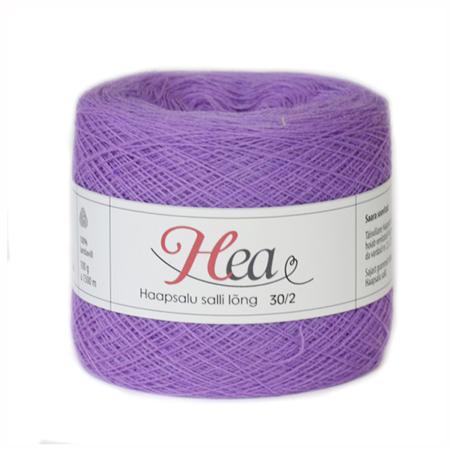 Iris Lilac Yarn