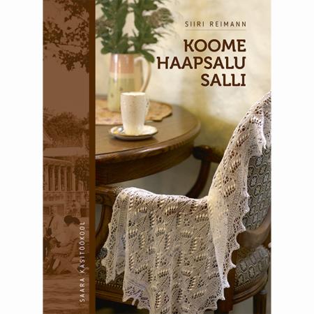 Koome_Haapsalu_salli_kaaned