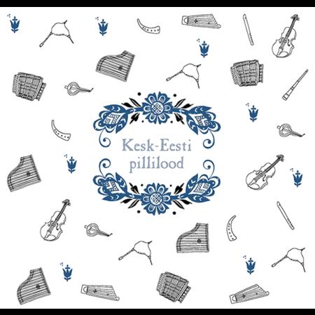 Kesk-Eesti_pillilood