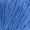 Sky blue Yarn 8/2