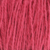 Berry Pink Yarn 12/2