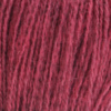 Dark Berry Pink Yarn 12/2