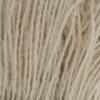 Light Beige Yarn 12/2