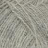 Light Natural Yarn 10/2