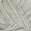 Light Natural vintage Yarn