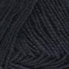 Mole Gray vintage Yarn