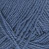 Cloud Blue vintage Yarn