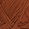 Foxy Red vintage Yarn