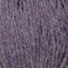Grey Purple Yarn