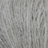Light Gray Yarn