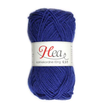 3_cornflower blue