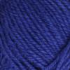 3_cornflower blue_2