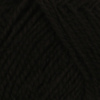 Brownish black vintage Yarn_2