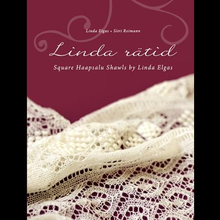 Linda Elgase rätid